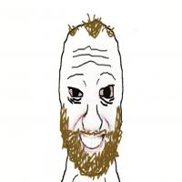 peepeepoopoo321's avatar