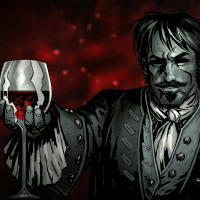 Count's avatar