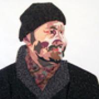BurnedAge's avatar