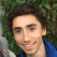 leogri's avatar