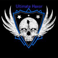 haxors's avatar