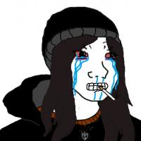 faszkivan's avatar