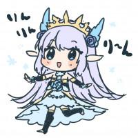 LilyGOD's avatar