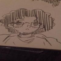 Keksimus_M's avatar