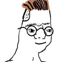 gflet's avatar