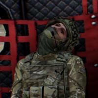 Saoirse's avatar