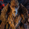 IconicDom's avatar