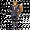 Yukio's avatar