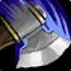 MemphisBeats's avatar