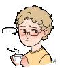 Vikitorus's avatar