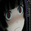 autistic loser's avatar
