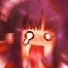 Retrad's avatar