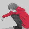 Akimu's avatar