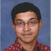 robirahman's avatar