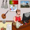 Based Portuguese Man's avatar