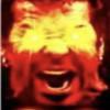 moistjohn's avatar