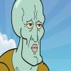 Stegg's avatar