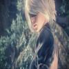 Applesauce's avatar