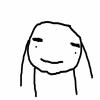 Reasonable's avatar