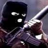 darthgaara's avatar