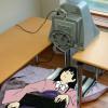 nekoeko's avatar