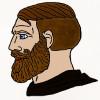 jenkemaddict95's avatar
