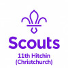 11th Hitchin Scout Group's avatar