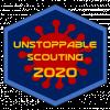 7thSwanseaScoutGroup's avatar